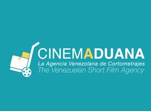 Cinemaduana abre proceso de inscripción para cortometrajes