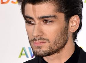 Zayn Malik se salió de One Direction y así reaccionaron las fanáticas en Vine