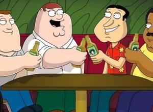 ¡Por fin! Una cerveza que te hace más guapo