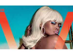[MUSICALÍZATE] Rihanna topless, Sia con Oberyn de GoT y más