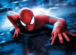 Conoce al nuevo Spider-Man