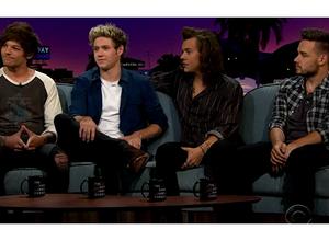 Esto dijeron los chicos de One Direction sobre la salida de Zayn Malik