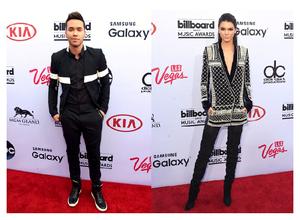 [TOP 10] Los mejores looks de los Billboard Music Awards 2015