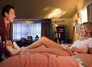9 tips para hacer un sex tape