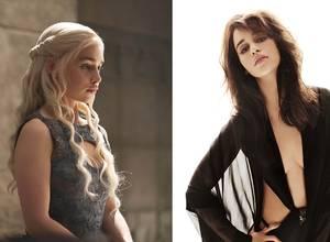 [TOP 10] Nuestro ranking de actrices sexys de Game of Thrones