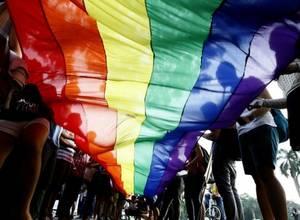 Datos curiosos sobre el matrimonio igualitario en los Estados Unidos