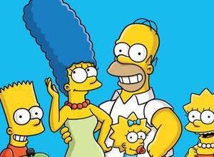 Los Simpson siguen pegando sus predicciones
