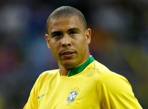 Ronaldo publica video presentando a su novio