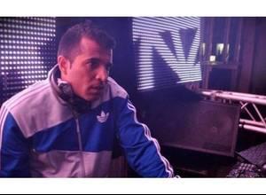 Familia del fallecido DJ venezolano Héctor Gámez difunde comunicado oficial
