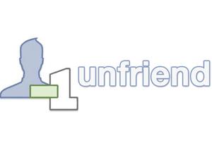 Esta app te dice quién te eliminó de Facebook