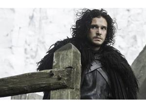 """Director de """"Game of Thrones"""" le dijo a Obama qué pasó con Jon Snow"""