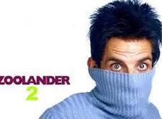 Mira el tráiler de Zoolander 2