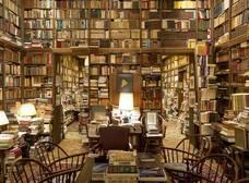 [Points De Ccs] Donde encontrar buenas joyas literarias