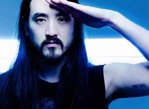 Dale Play al nuevo video de Steve Aoki con Fall Out Boy