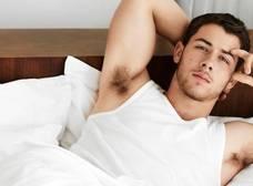 """¿Nick Jonas podría declararse gay en la nueva temporada de """"Kingdom""""?"""