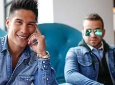 Critican a Chino y Nacho por los precios de las entradas de su concierto