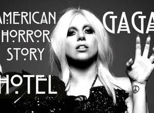 Lady Gaga es la Mujer del Año
