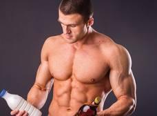 Descubre el equilibrio entre el fitness y el alcohol