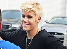 Justin Bieber rompió récord que mantenían Los Beatles