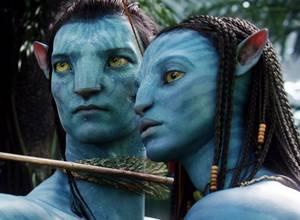 """Todo listo para comenzar a rodar """"Avatar 2"""""""