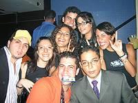 6to Aniversario de Rumbacaracas.com