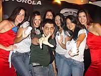 Los Amigos Invisibles lanzan su Telefunky