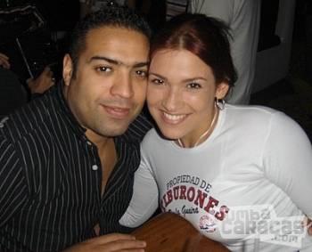 Osmel Ruido y Andreina Escobar - electrofunkersenmaromabar_big_16_fullwidth