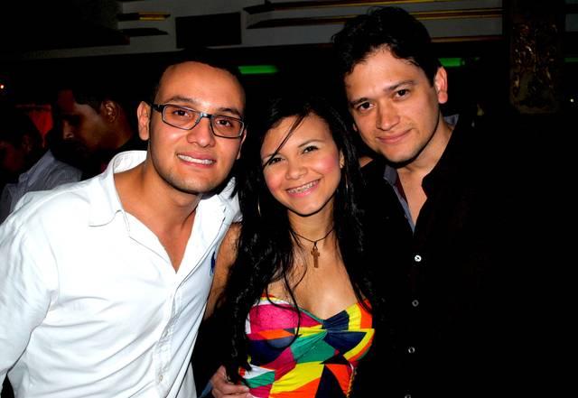 ExpoSexo Maracaibo 2012
