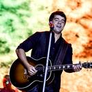 Al Festival Aragua 2012 le llegó su día POP