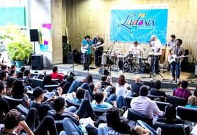 Ladosis