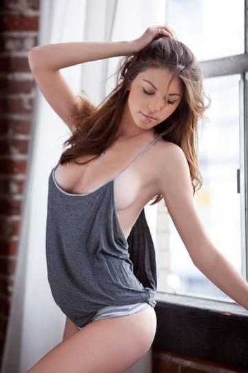 Boobs Panties Amanda Walker  nude (74 pictures), Instagram, swimsuit