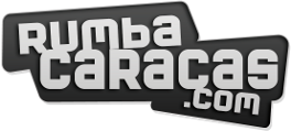 Rumbacaracas.com