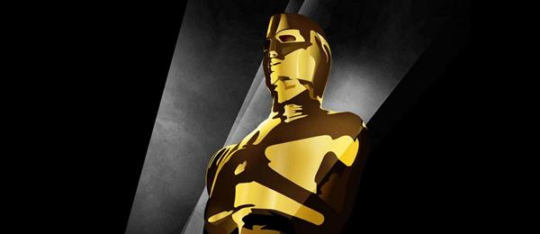 Disfruta de Los Premios Oscar en La Quinta Bar