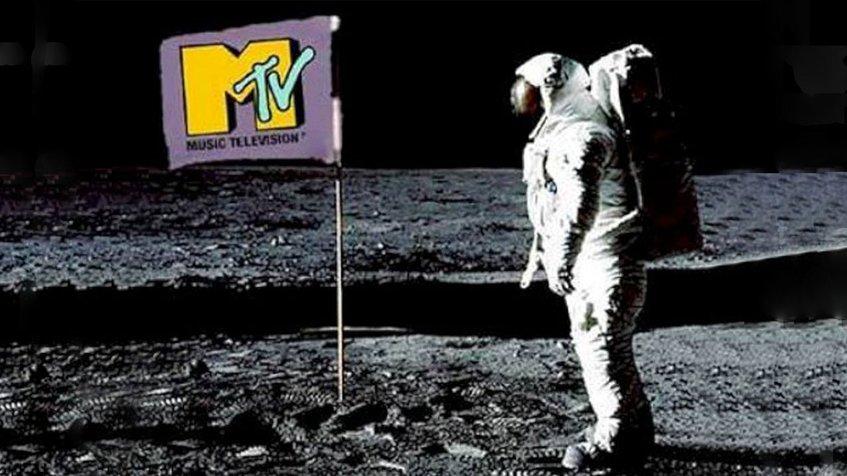 "MTV lanzará canal ""clásico"" para fans con nostalgia por los 90s"