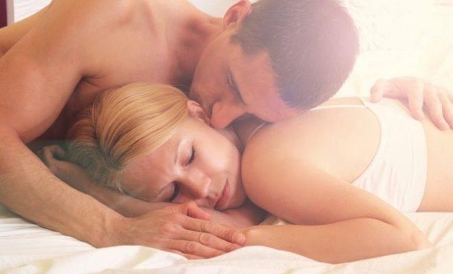 7 razones por las que ellas no quieren tener sexo
