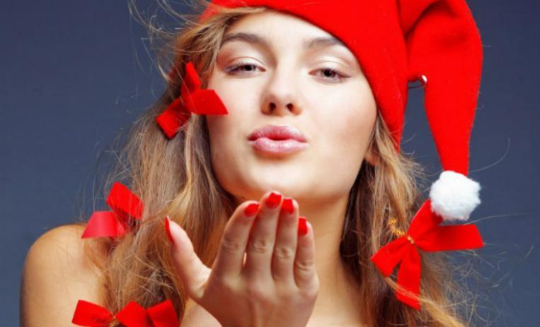 [Top 10] Posiciones sexuales para tener una Navidad muy cálida