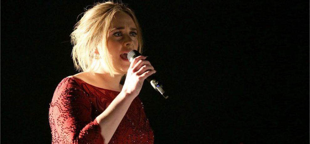 Adele y Beyoncé cantarán en los Grammy 2017