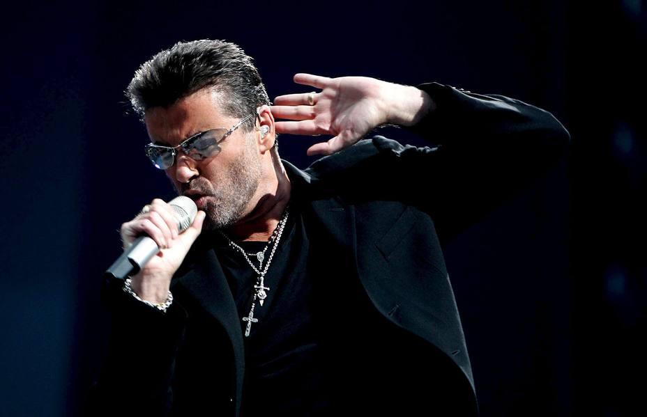 2016: el año en que dijeron adiós grandes estrellas de la música