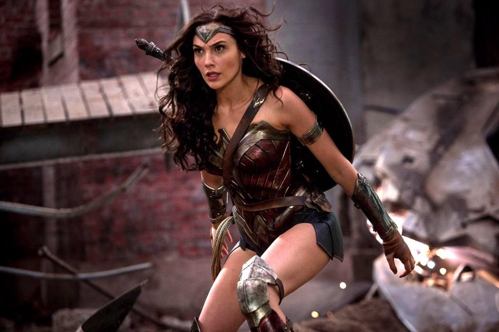 Estas son las películas más esperadas para el 2017