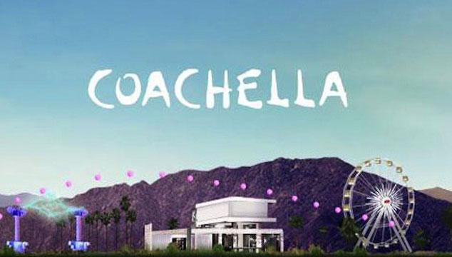 Mira el cartel de Coachella 2017 y llora con nosotros