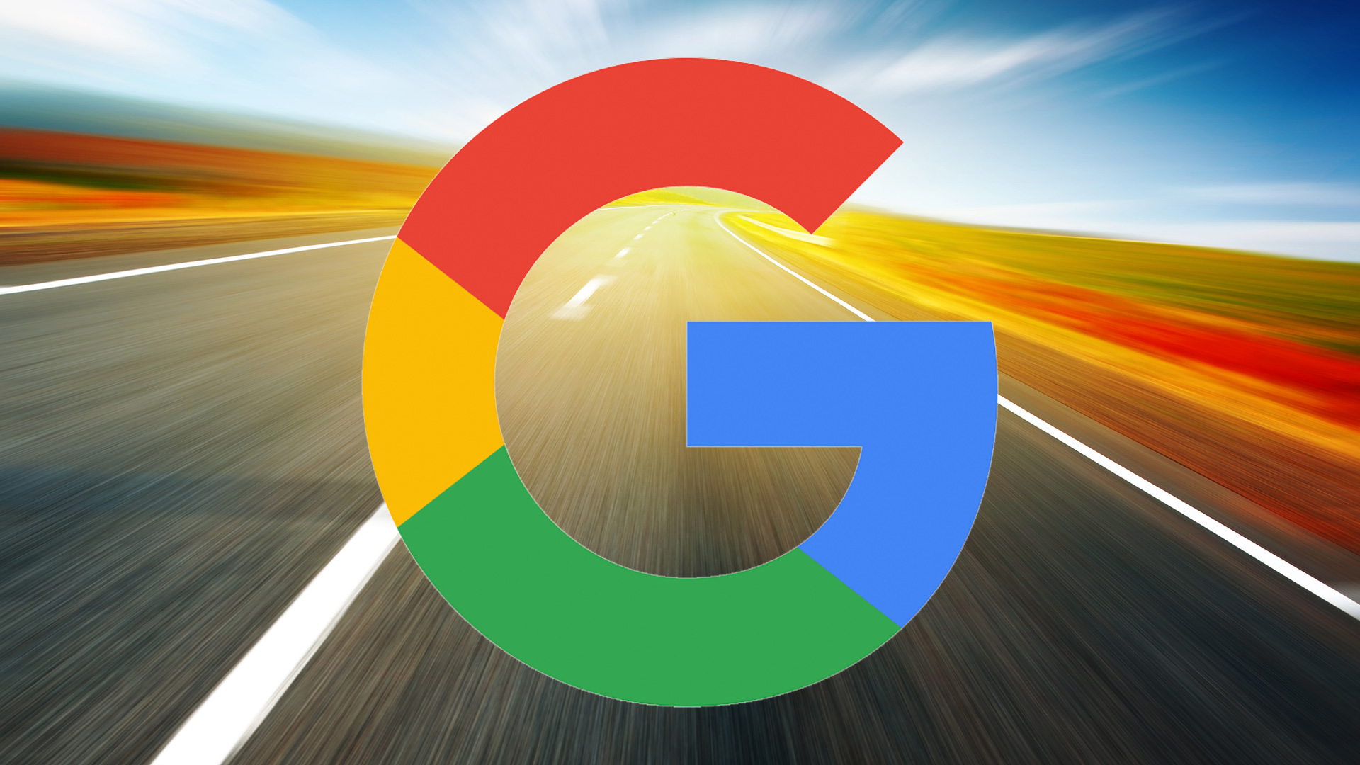 8 tips para mejorar búsqueda en Google