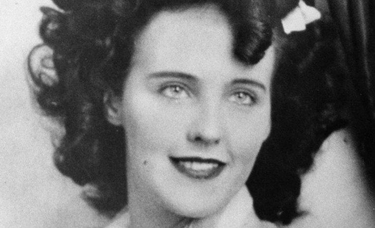 Conoce el misterio de La Dalia Negra, a 70 años de su asesinato