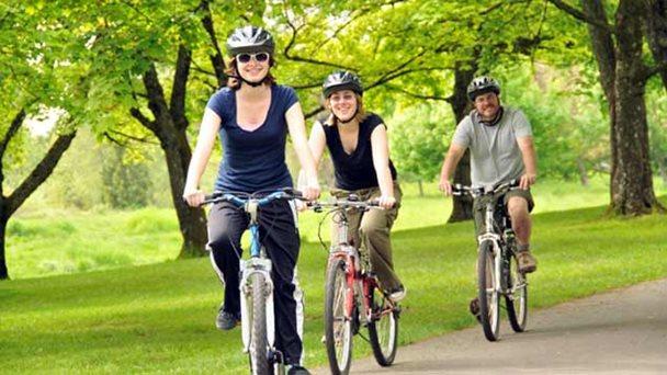 Científicos explican por que el ejercicio no siempre adelgaza