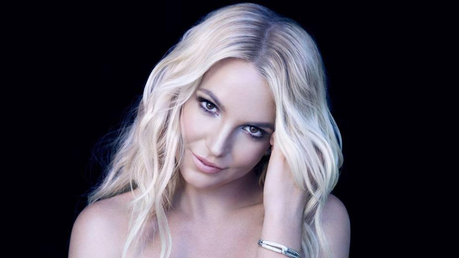 Mira el nuevo tráiler de la película inspirada en Britney Spears