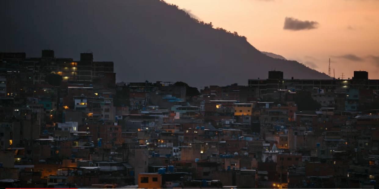 La Vida Boheme dedica su último videoclip a la paz en Venezuela