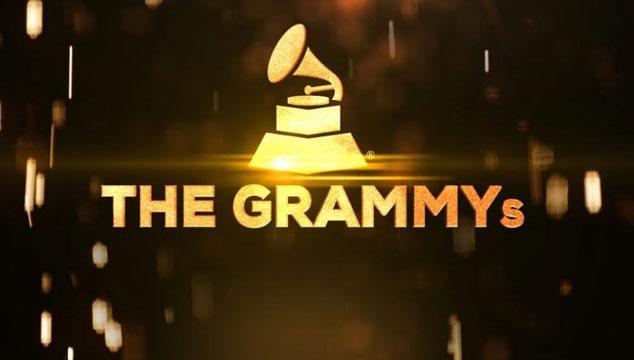 Estos son todos los ganadores de los Grammy Awards 2017