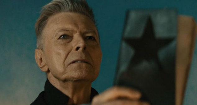 HBO prepara documental sobre los últimos 5 años de David Bowie