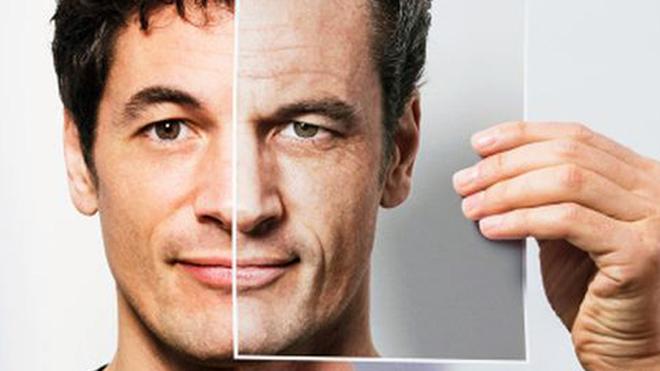 Ellos se operan más, las intervenciones estéticas más frecuentes en los hombres