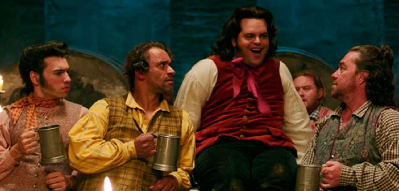 Disney incluirá por primera vez un personaje abiertamente gay en una película