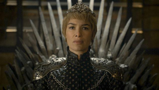 'Game of Thrones' estrena dos nuevos avances de su séptima temporada